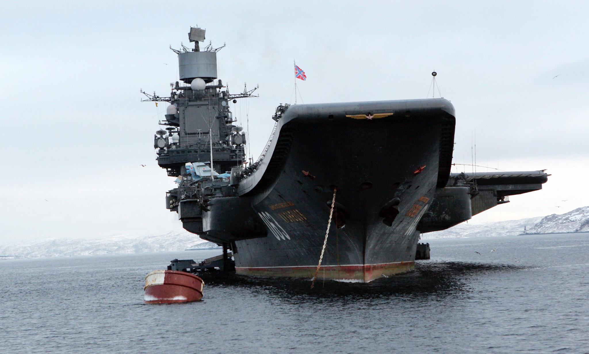 теперь перевернем авианосец адмирал кузнецов в картинках состав конфеты