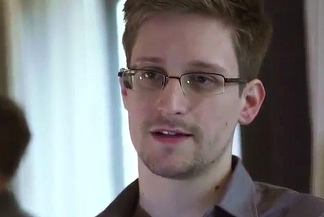 Эдвард сноуден о браузере тор гидра the tor browser bundle should hydra