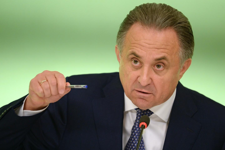 <p><span>Фото: &copy; РИА Новости/Алексей Филиппов</span></p>