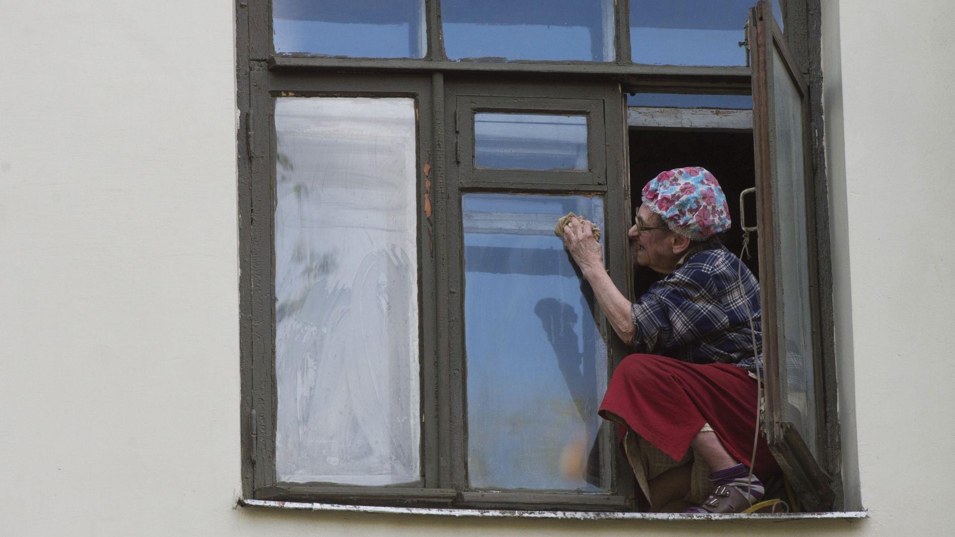 <p>Фото: &copy;РИА Новости/Илья Питалёв</p>
