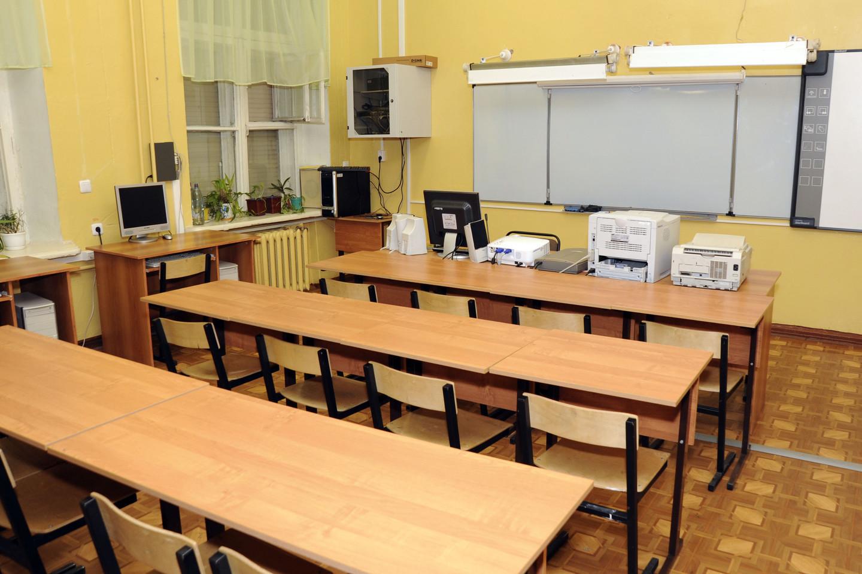 <p>Фото:&copy;РИА Новости/Сергей Ещенко</p> <div> <div></div> </div>