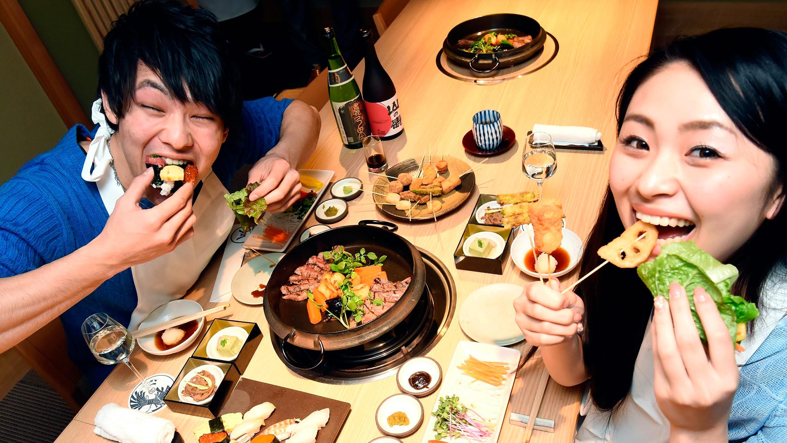 "<p>Фото: &copy;&nbsp;<a href=""https://www.flickr.com/photos/136397349@N04/25681029910/in/album-72157666205177556/"" target=""_blank"">flickr.com/JAPANKURU</a></p>"