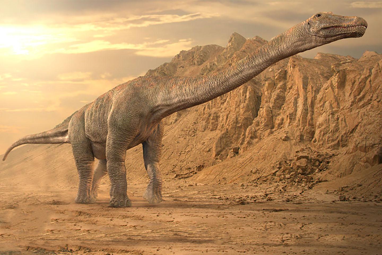 картинки большого динозавра третьяком рапорты увольнении