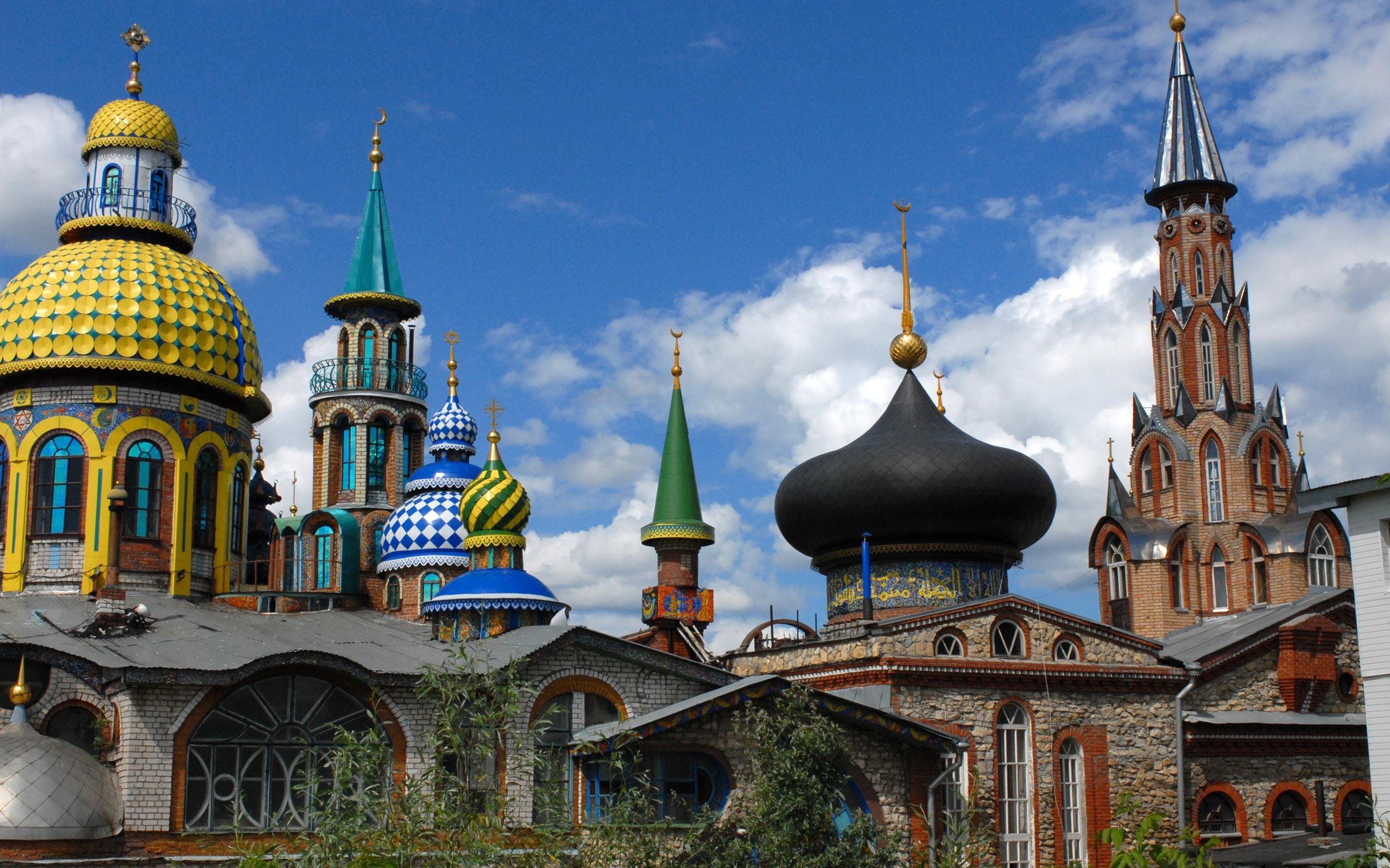 "<p>Фото: &copy;&nbsp;<a href=""https://commons.wikimedia.org/wiki/File:All_Religions_Kazan_Temple_115.jpeg"" target=""_blank"">wikimedia.org</a></p>"