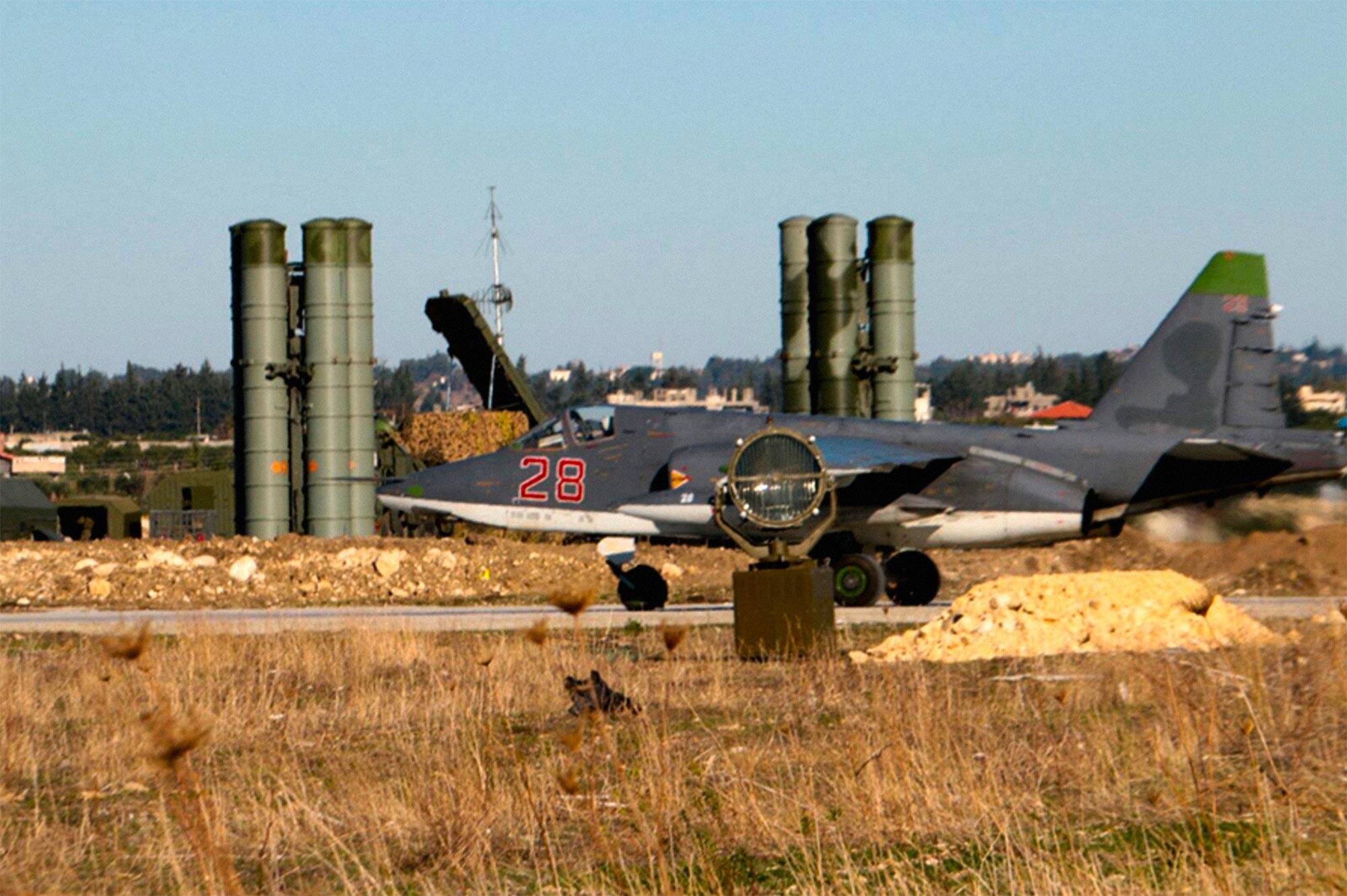 "<div> <p>Фото: &copy;&nbsp;<a href=""http://syria.mil.ru/photo/gallery.htm?id=26643@cmsPhotoGallery"" target=""_blank"">Министерство обороны Российской Федерации</a></p> </div>"