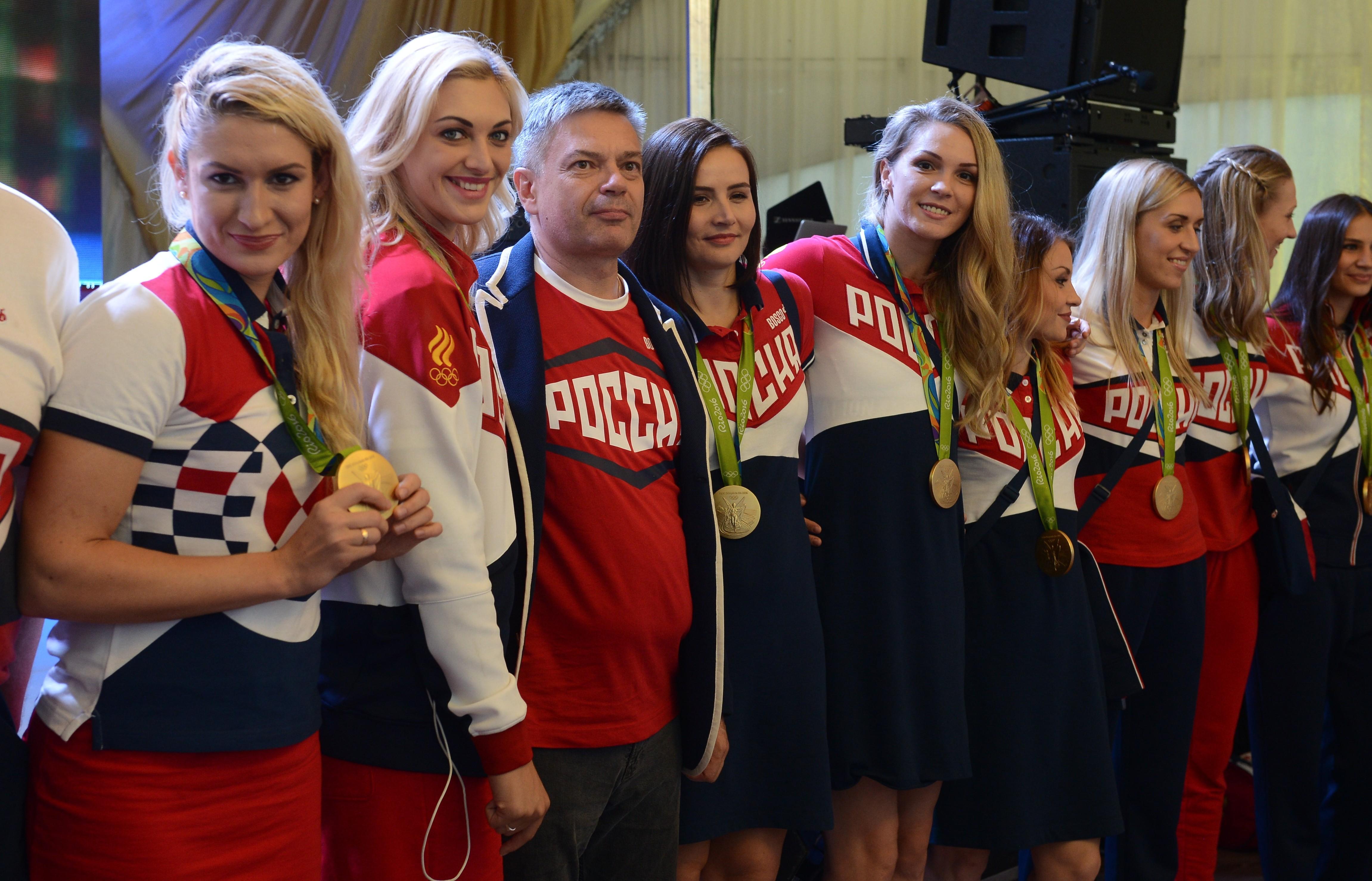 <p>Фото: &copy; РИА Новости/Сергей Мамонтов</p>