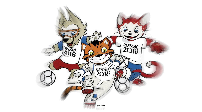 <p>Фото: &copy; FIFA</p>