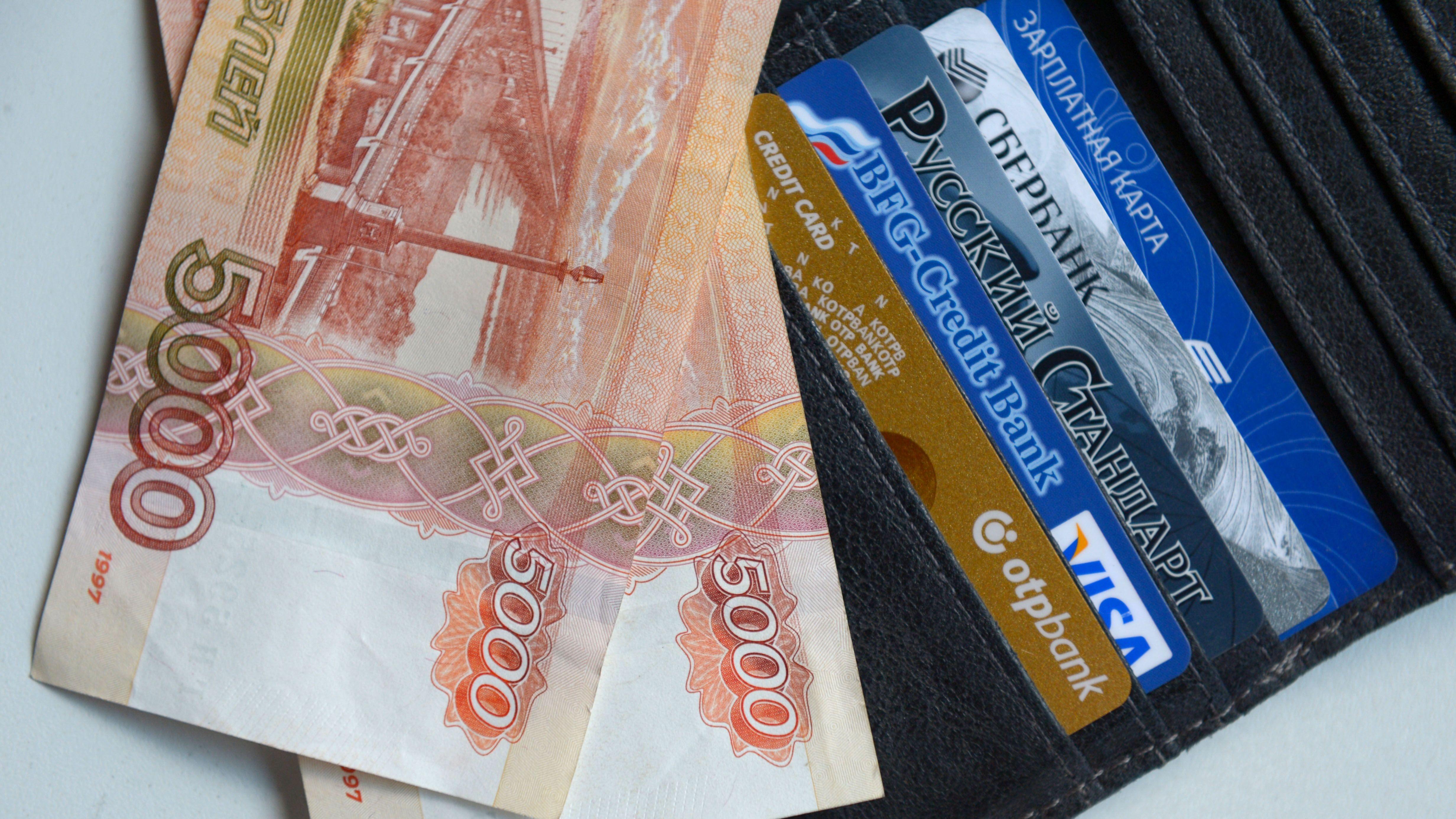 <p>Фото: &copy;&nbsp;РИА Новости/Владимир Трефилов</p>
