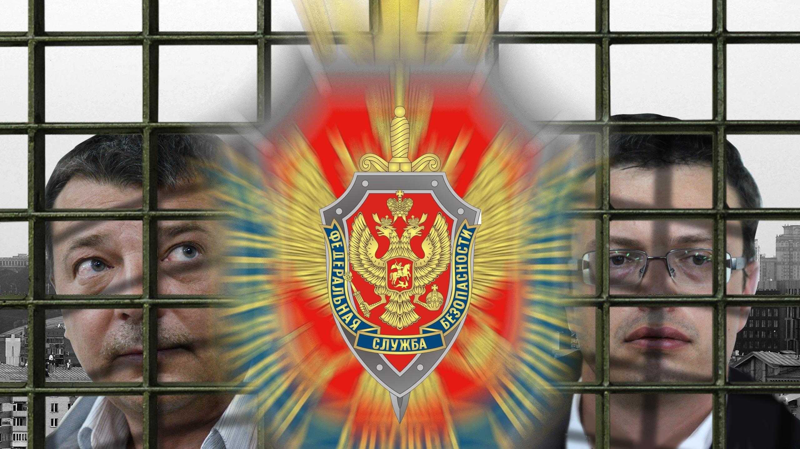 <p>Коллаж: &copy; L!FE. Фото: &copy; РИА Новости/Михаил Воскресенский</p>