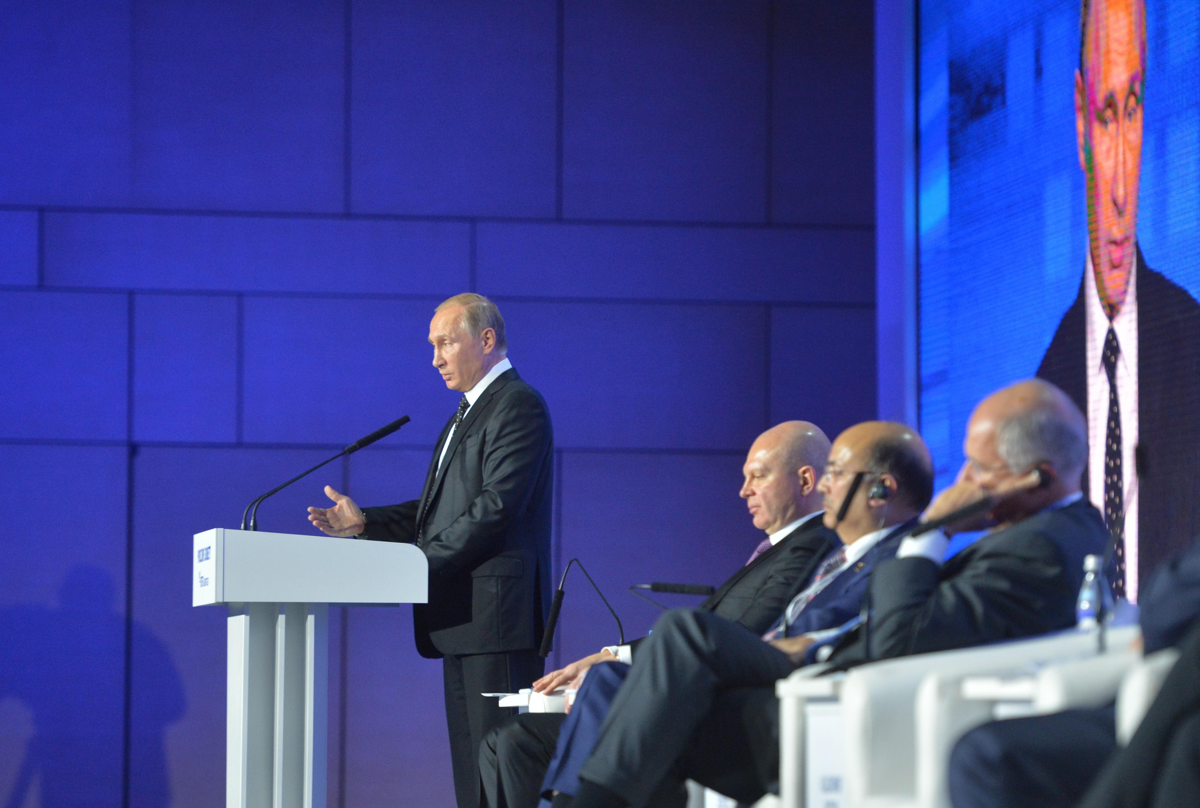 <p><span>Фото: &copy;РИА Новости/Алексей Дружинин</span></p>
