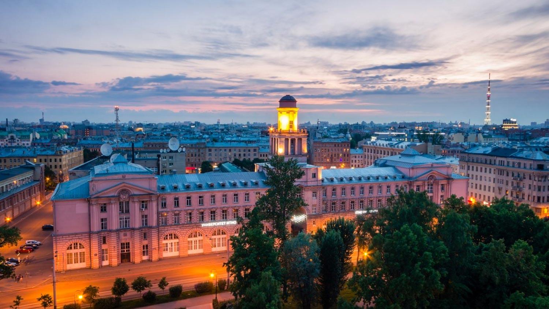 "<p>Фото: &copy;&nbsp;<a href=""http://www.ifmo.ru/ru/page/207/universitet_itmo_segodnya.htm"" target=""_blank"">ifmo.ru</a></p>"