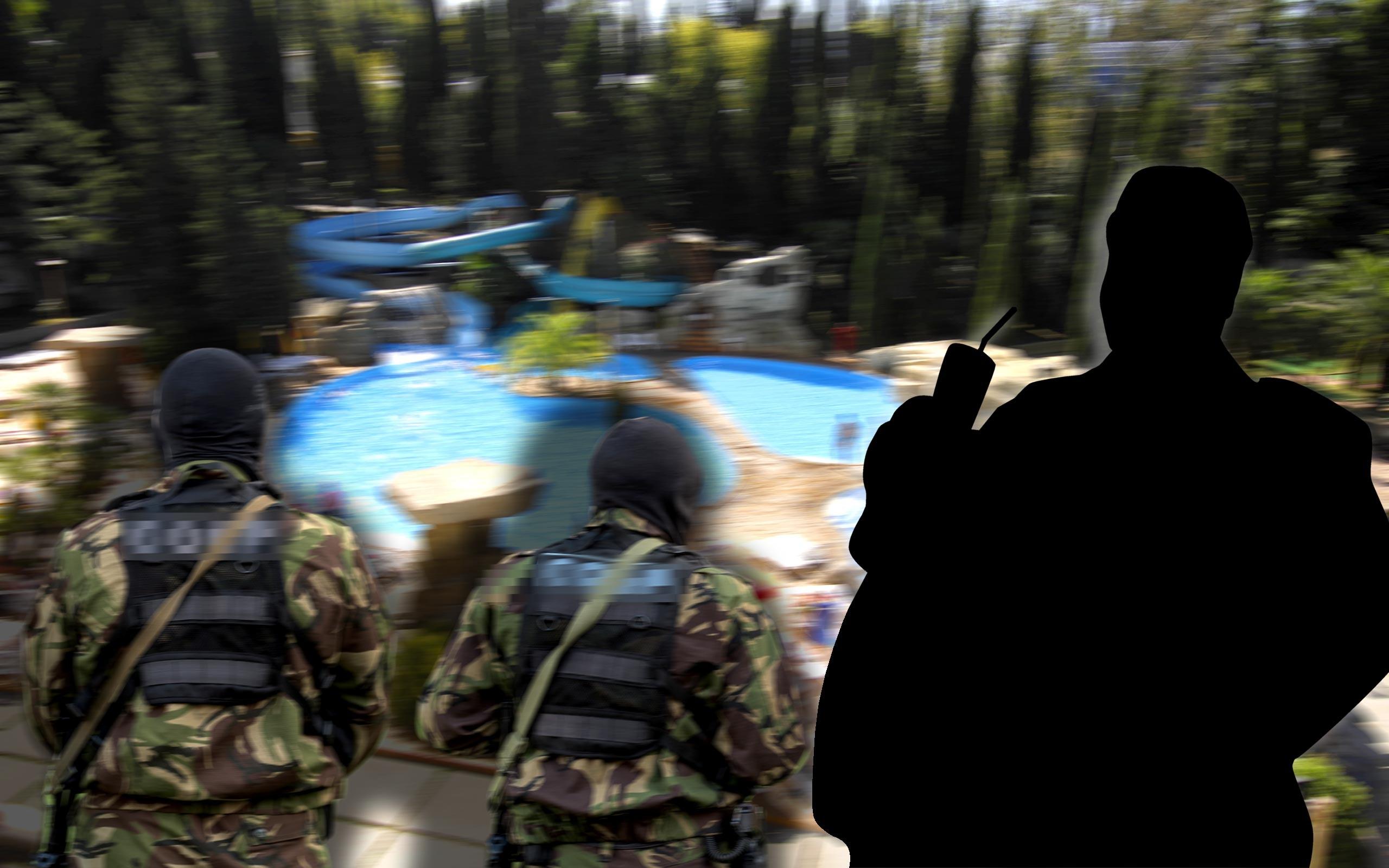 <p>Фото: &copy; РИА Новости/Алексей Даничев/Михаил Мордасов/Валерий Левитин</p>