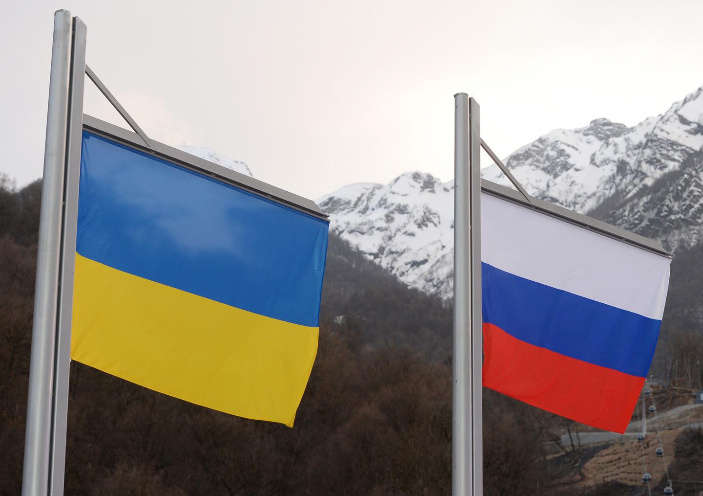 <p><span>Фото: &copy; РИА Новости/</span><span>Алексей Филиппов</span></p>