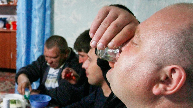 <p>Фото: &copy; РИА Новости/Сергей Мальгавко</p>