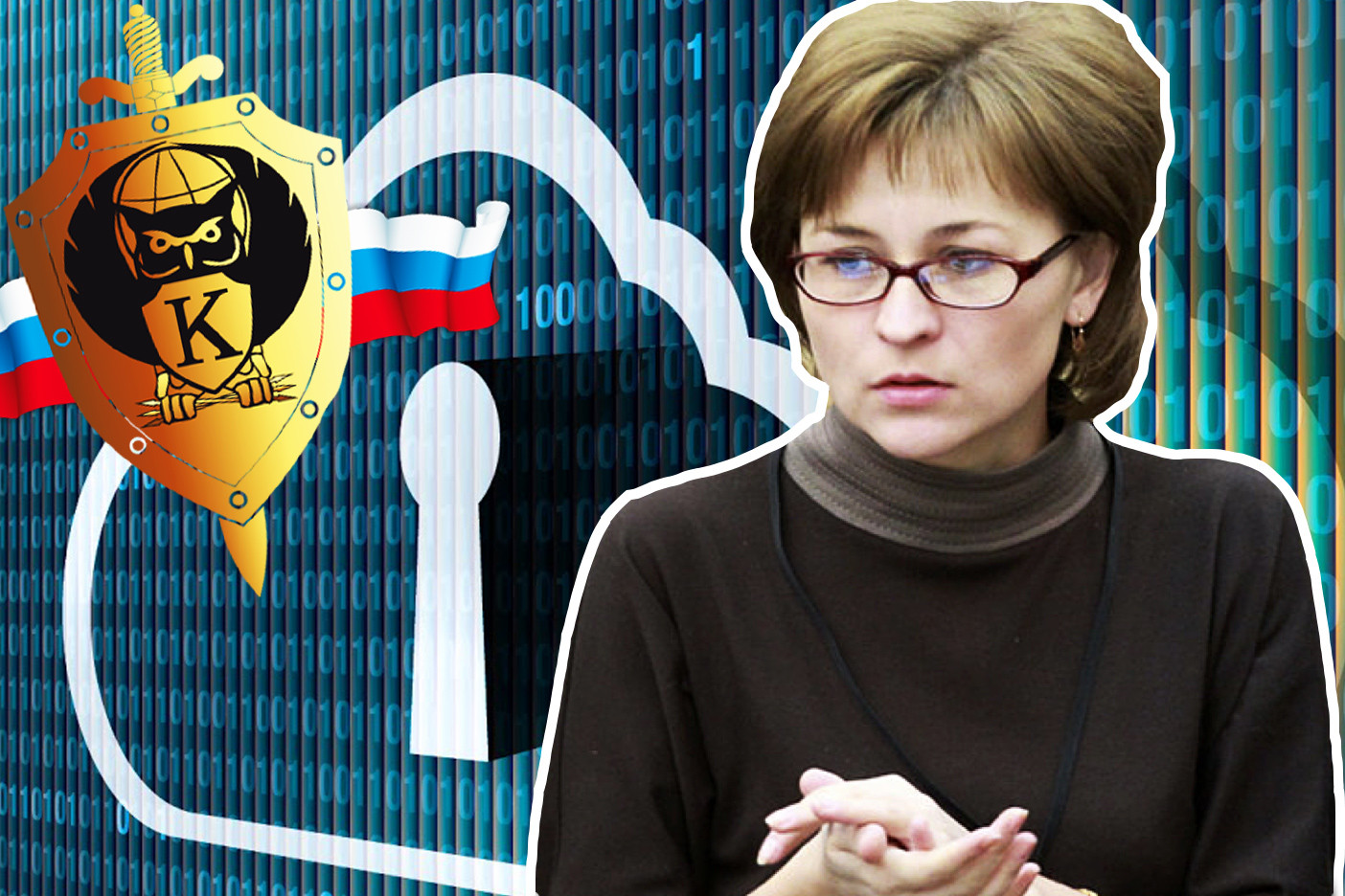 """<p>Коллаж &copy; L!FE Фото: &copy; L!FE/Владимир Суворов &copy;&nbsp;<a href=""""https://www.flickr.com/photos/111692634@N04/16042227002/"""" target=""""_blank"""">flickr.com/Blue Coat Photos</a></p>"""