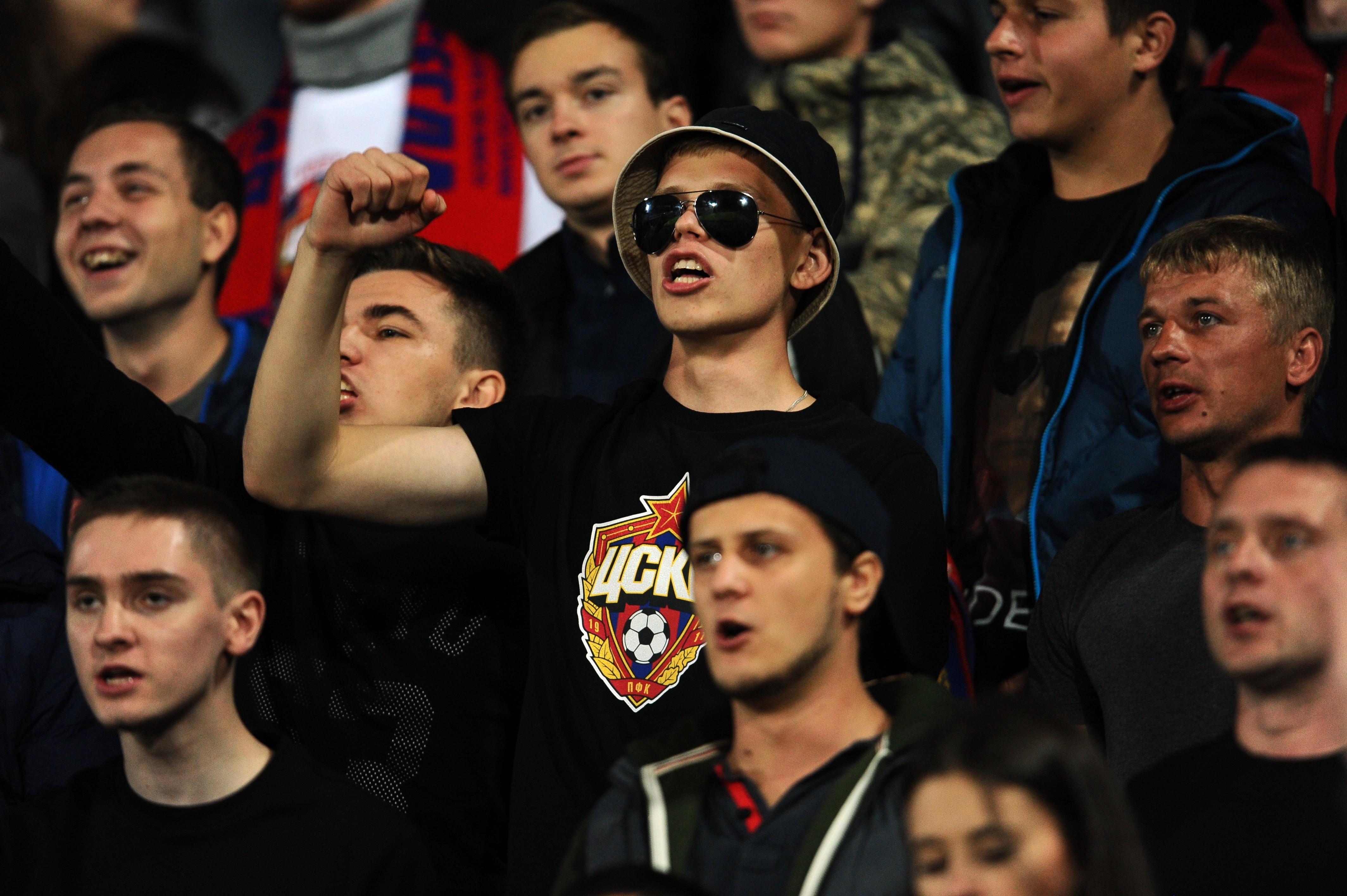 <p>Фото: &copy; РИА Новости/Сергей Пивоваров</p>