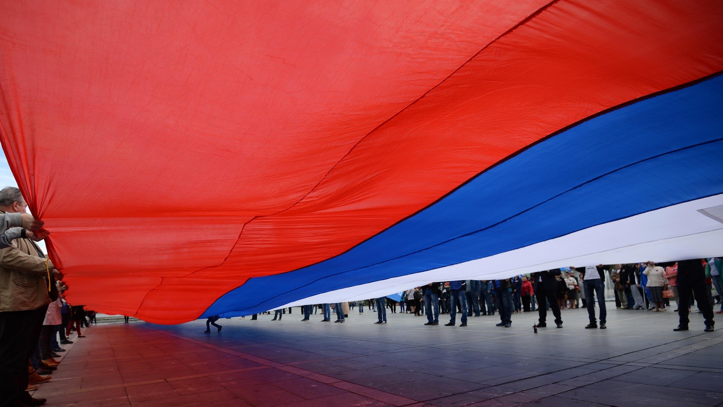 <p>Фото: &copy; РИА Новости/Павел Лисицын</p>