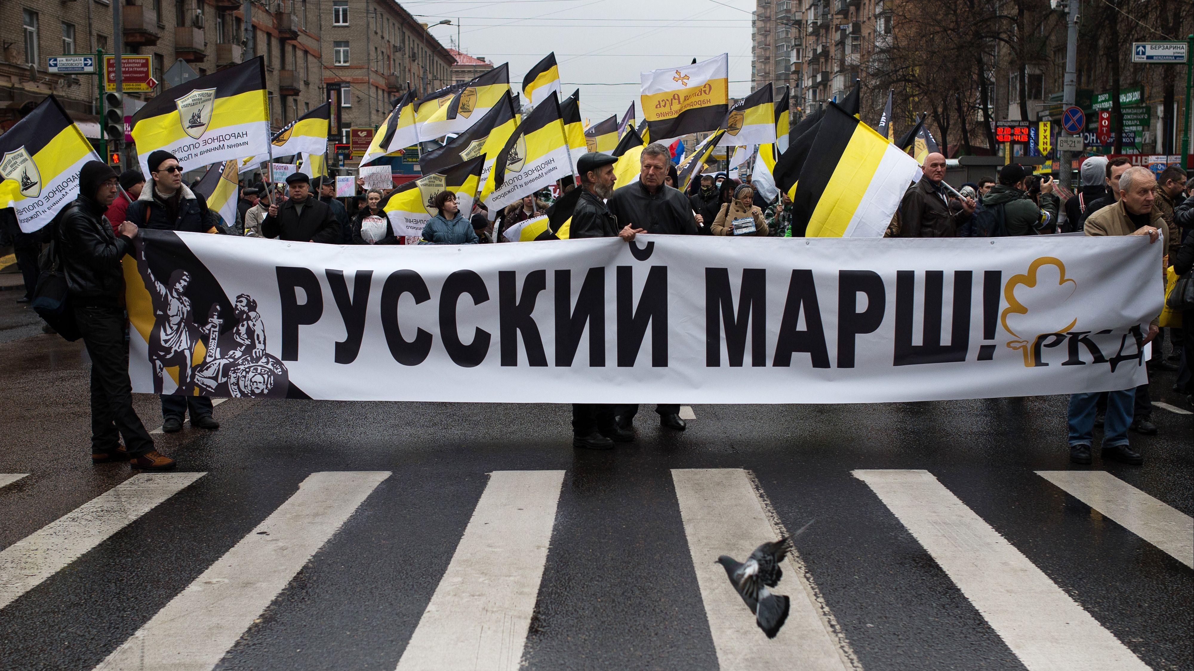 <p>Фото: &copy; РИА Новости/Александр Вильф</p>
