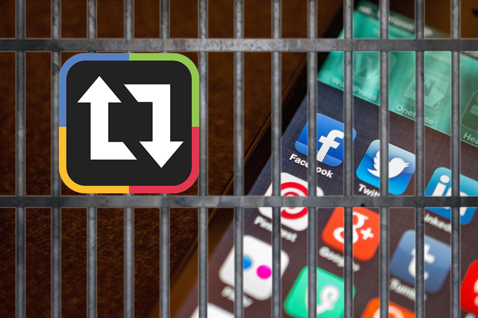 "<p>Коллаж &copy; L!FE. Фото: &copy; Flickr/<a href=""https://www.flickr.com/photos/jasonahowie/"" title=""Go to Jason Howie's photostream"" data-track=""attributionNameClick"" data-rapid_p=""49"">Jason Howie</a></p>"