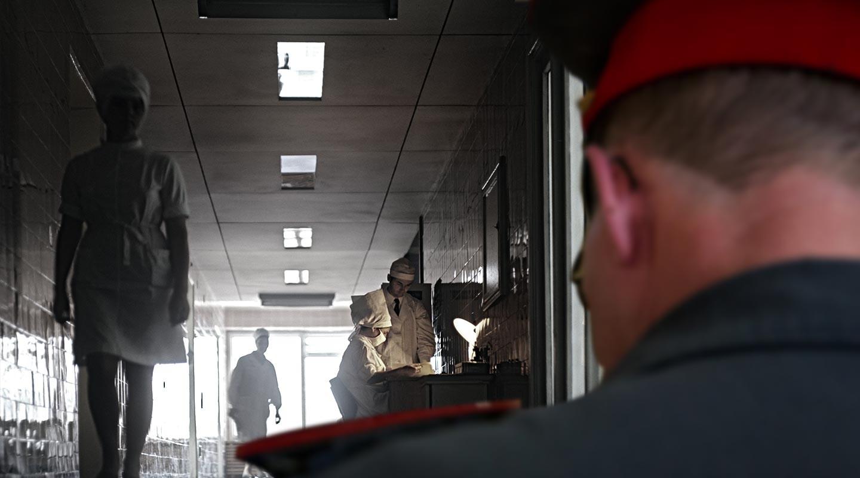 <p>Коллаж: &copy; L!FE Фото: &copy; РИА Новости/<span>Ю. Иванов</span></p>