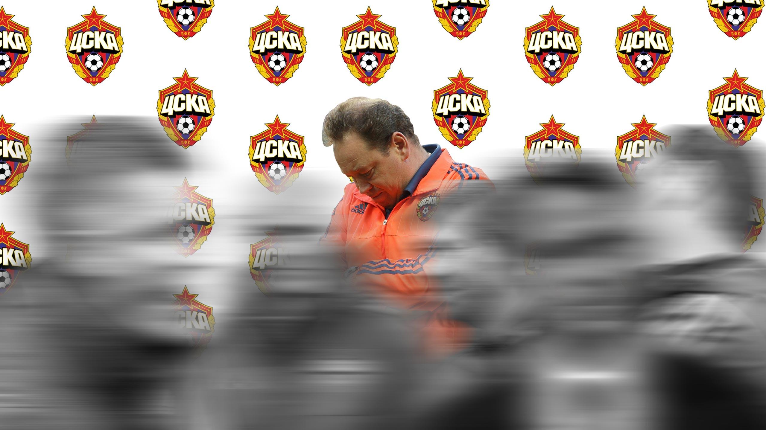 <p>Коллаж: &copy; L!FE Фото: &copy; РИА Новости</p>