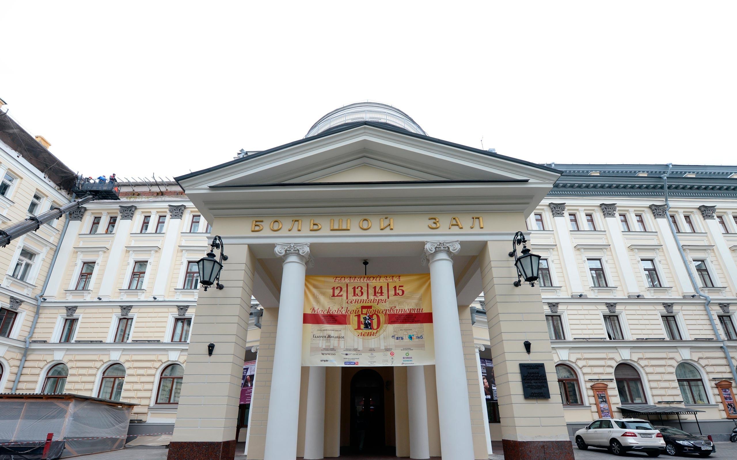 <p>Фото: &copy; РИА Новости/Алексей&nbsp;Пятаков</p>