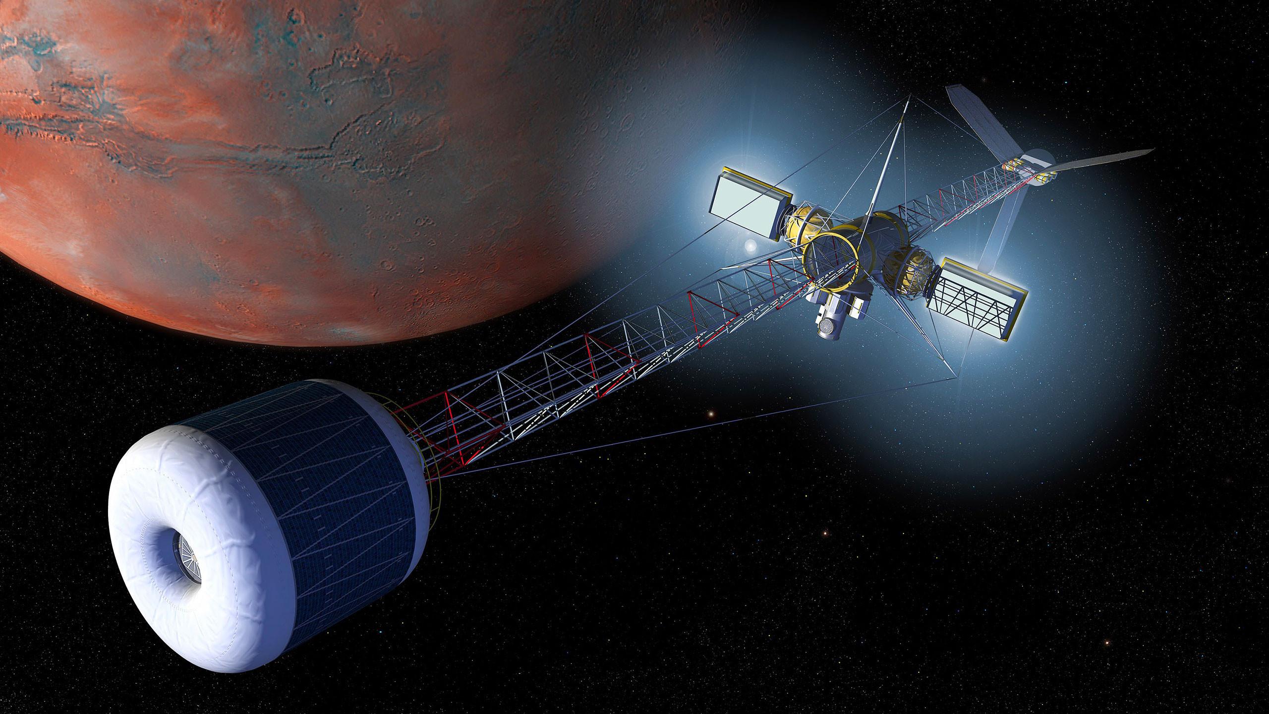"<p>Фото: &copy; Flickr /<span> <a href=""https://www.flickr.com/photos/nasa2explore/"" target=""_blank"">NASA Johnson</a></span></p>"