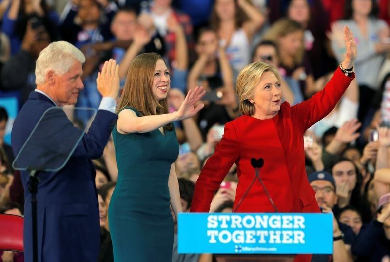 <p>Фото: &copy;&nbsp;<span>REUTERS/Chris Keane</span></p>