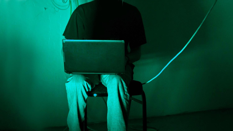 "<p>Фото: &copy; <a href=""https://www.flickr.com/photos/dfectuoso17/6866932260/in/photostream/"" target=""_blank"">Flickr/<span>Santiago Zavala</span></a></p>"