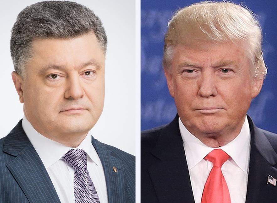 <p><span>Фото: &copy; пресс-служба президента Украины</span></p>