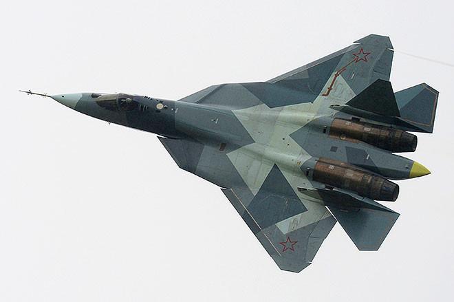 <p>Фото: &copy; РИА Новости<span>/</span><span>Евгений Биятов</span></p>