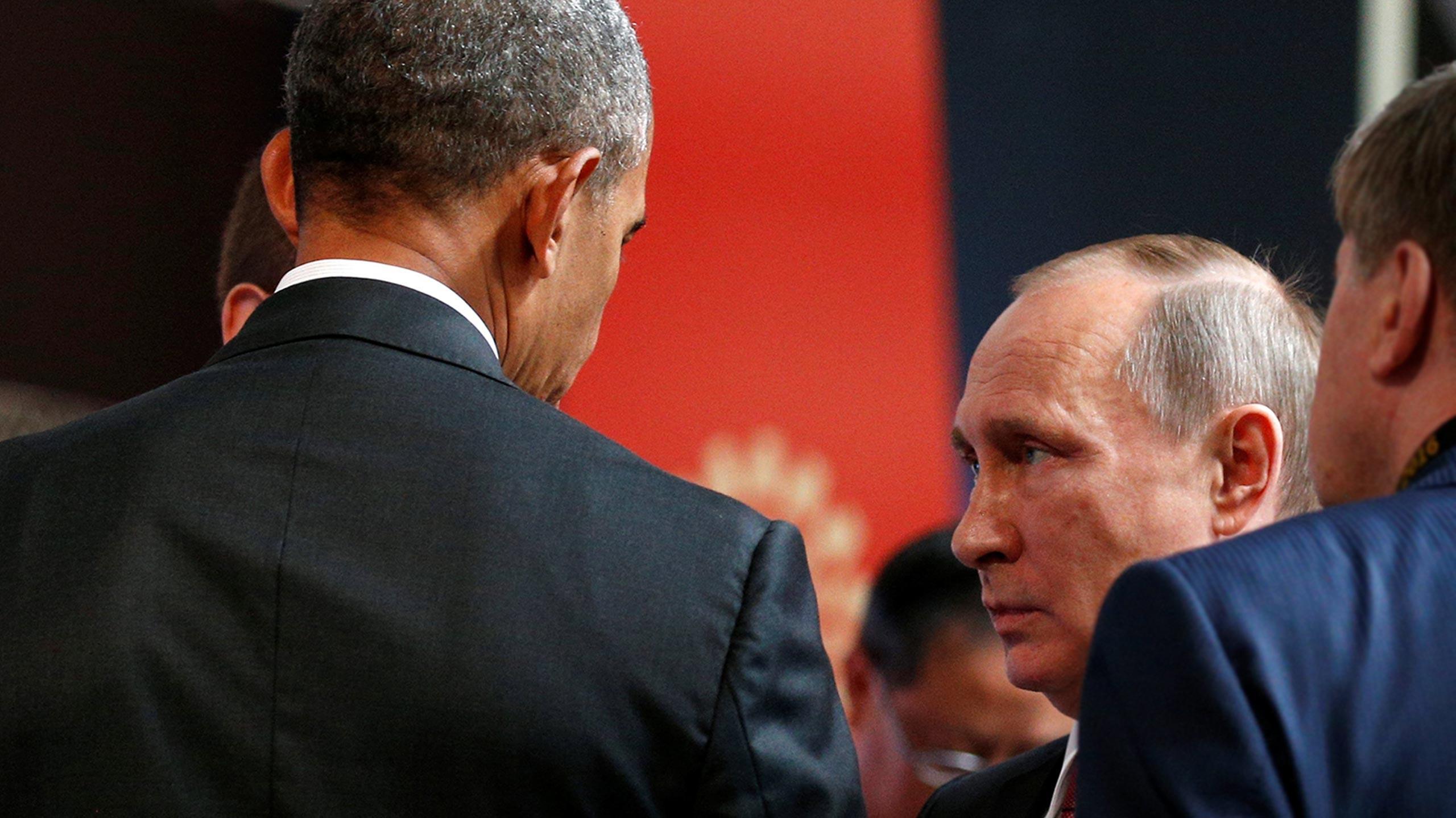 <p>Фото: &copy; REUTERS/Kevin Lamarque</p>