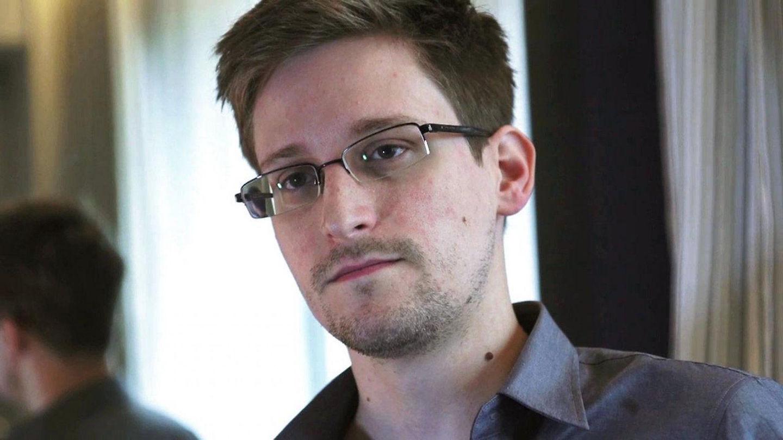 <p><span>Фото: &copy;&nbsp;REUTERS/Glenn Greenwald/Laura Poitras</span></p>