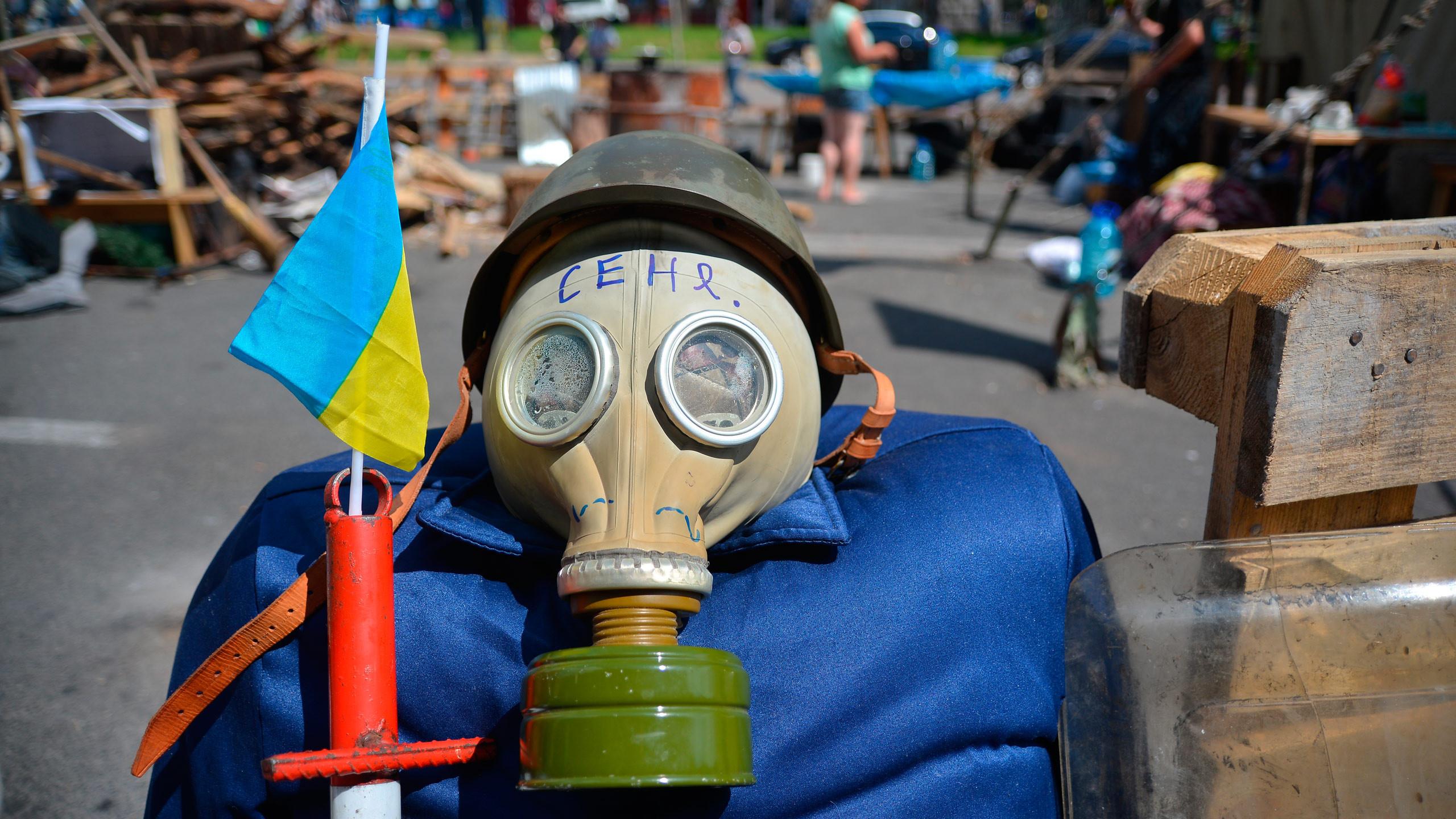 <p>Фото: &copy;&nbsp;РИА Новости/Евгений Котенко</p>