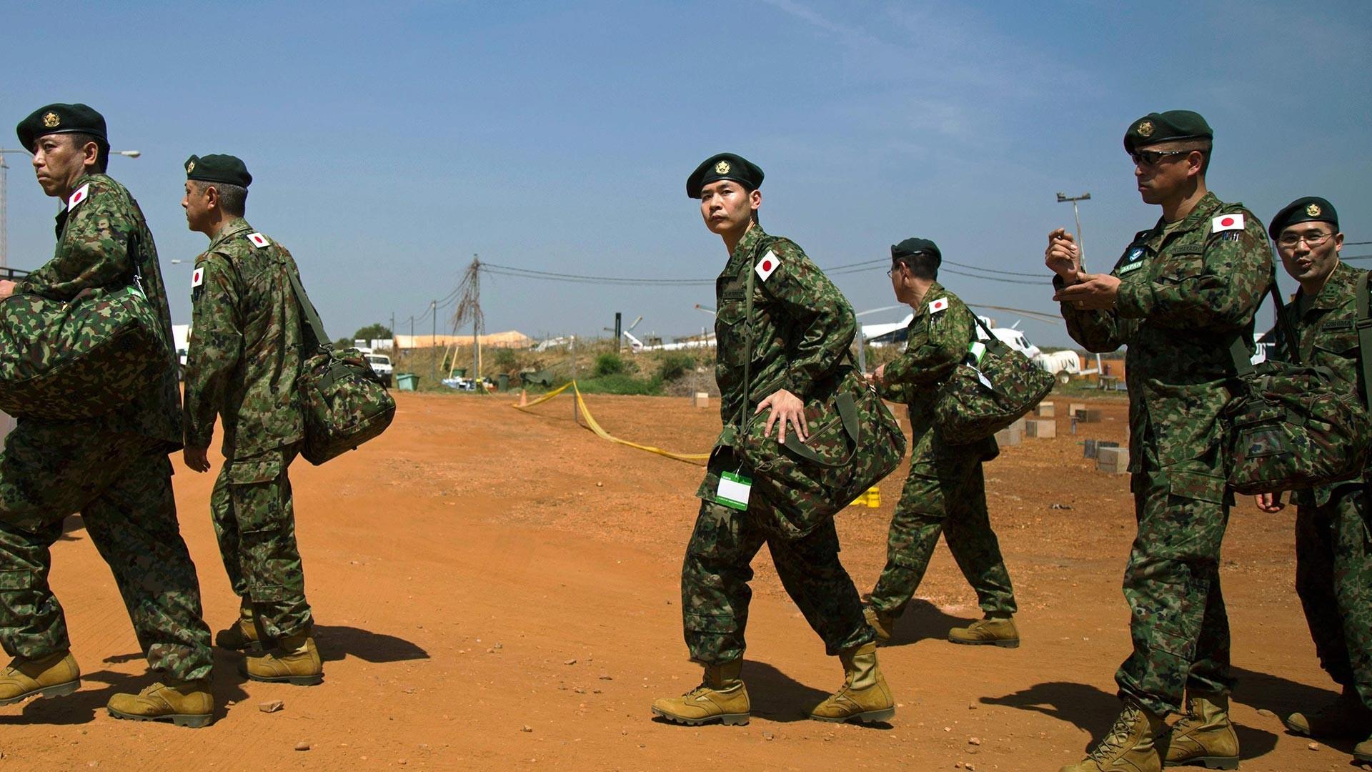 <p>&nbsp;Фото: &copy;&nbsp;<span>AFP/EAST NEWS</span></p>