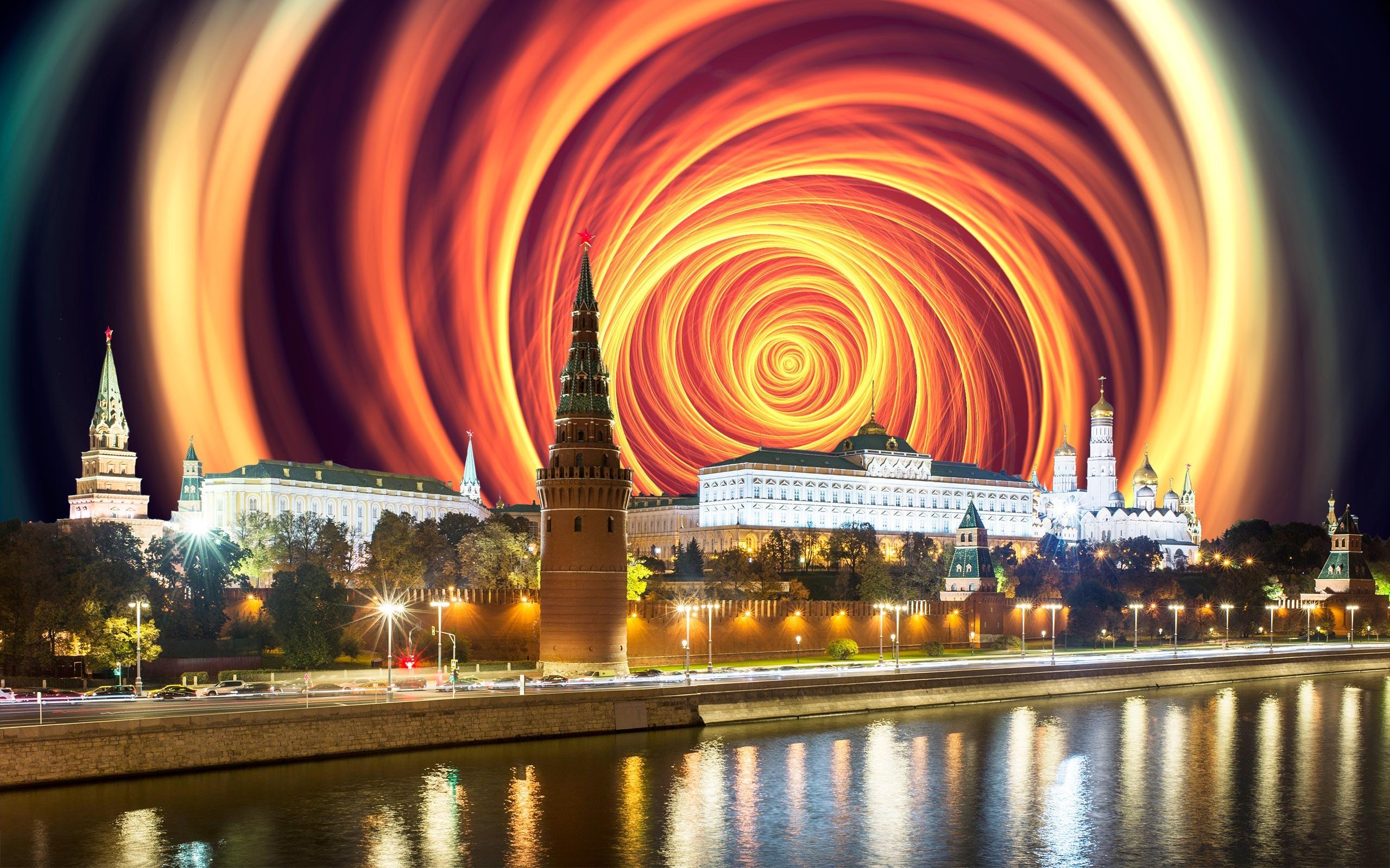 "<p>Коллаж &copy; L!FE. Фото: &copy; РИА Новости/Евгений Биятов, &copy; <a href=""https://www.flickr.com/photos/130197050@N04/16066125166/in/photostream/"" target=""_blank"">Flickr/Nullfy from nullfy.com!</a></p>"