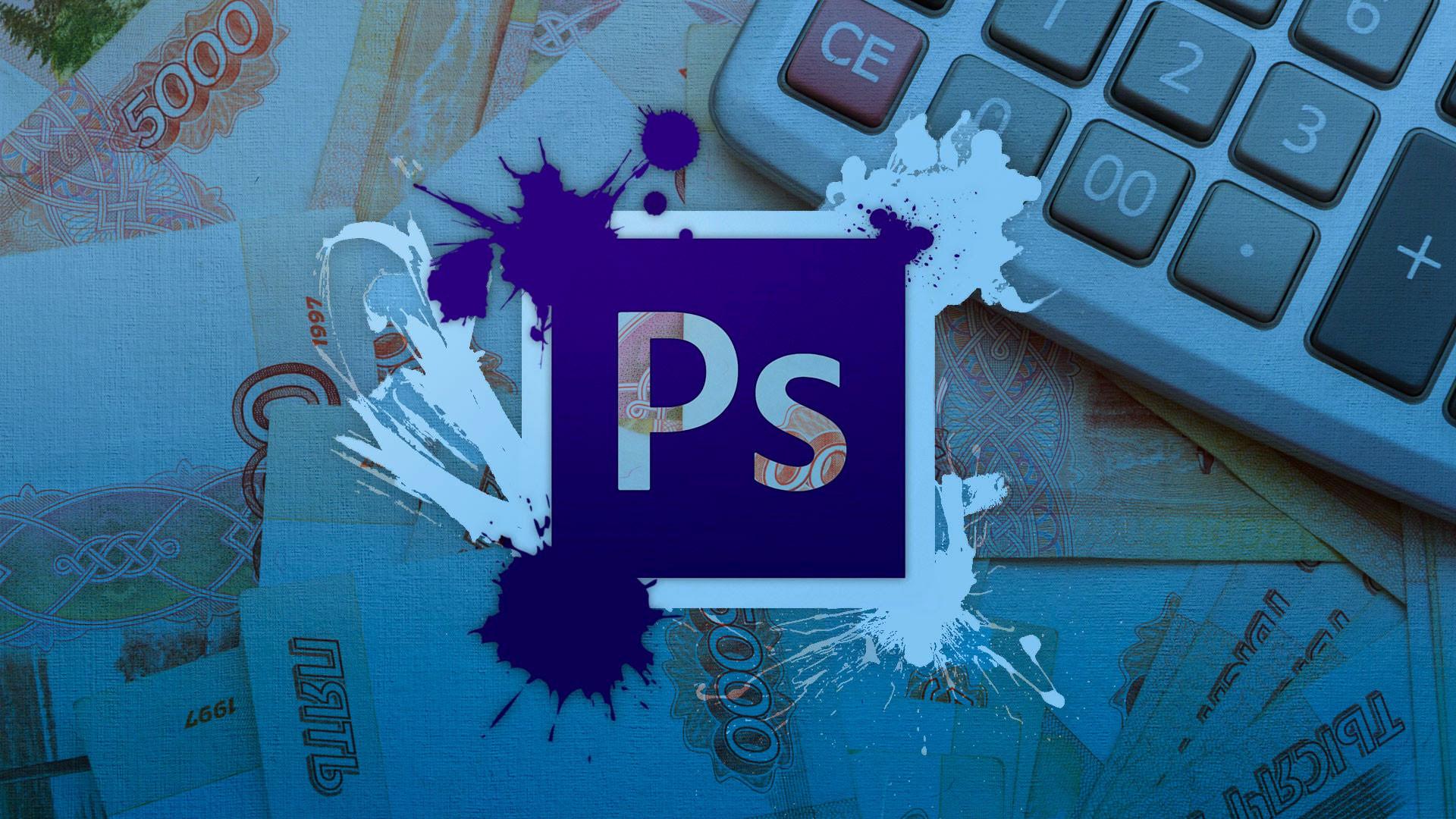 <p>Коллаж &copy; L!FE. Фото: &copy; Shutterstock Inc</p>