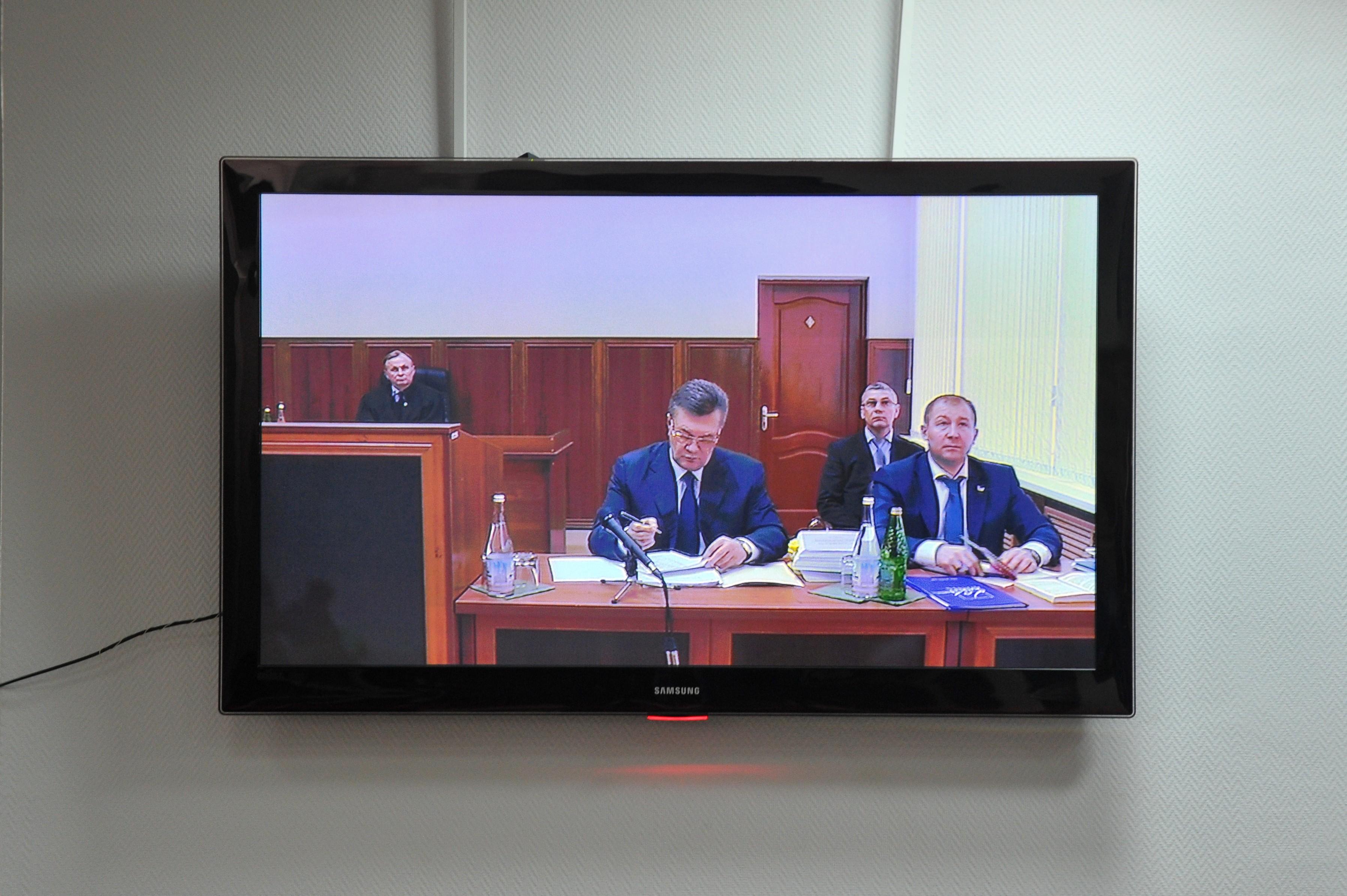 <p><span>Фото: &copy; РИА Новости/Сергей Пивоваров</span></p>