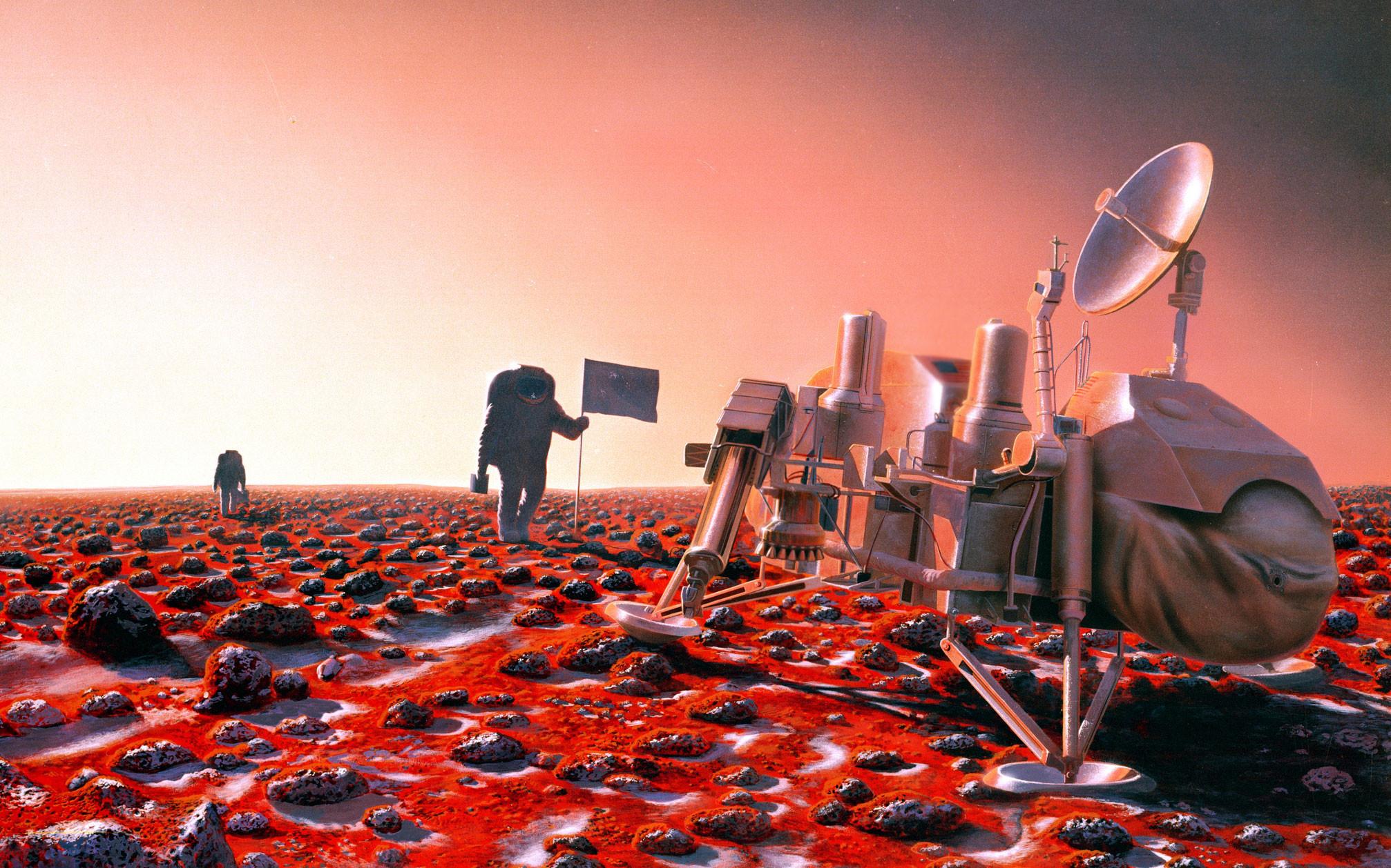 жизнь на других планетах интересные факты фото что она легче