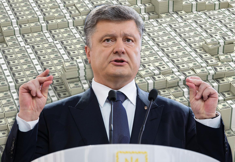 <p>Фото: &copy; РИА Новости/Михаил Маркив</p>
