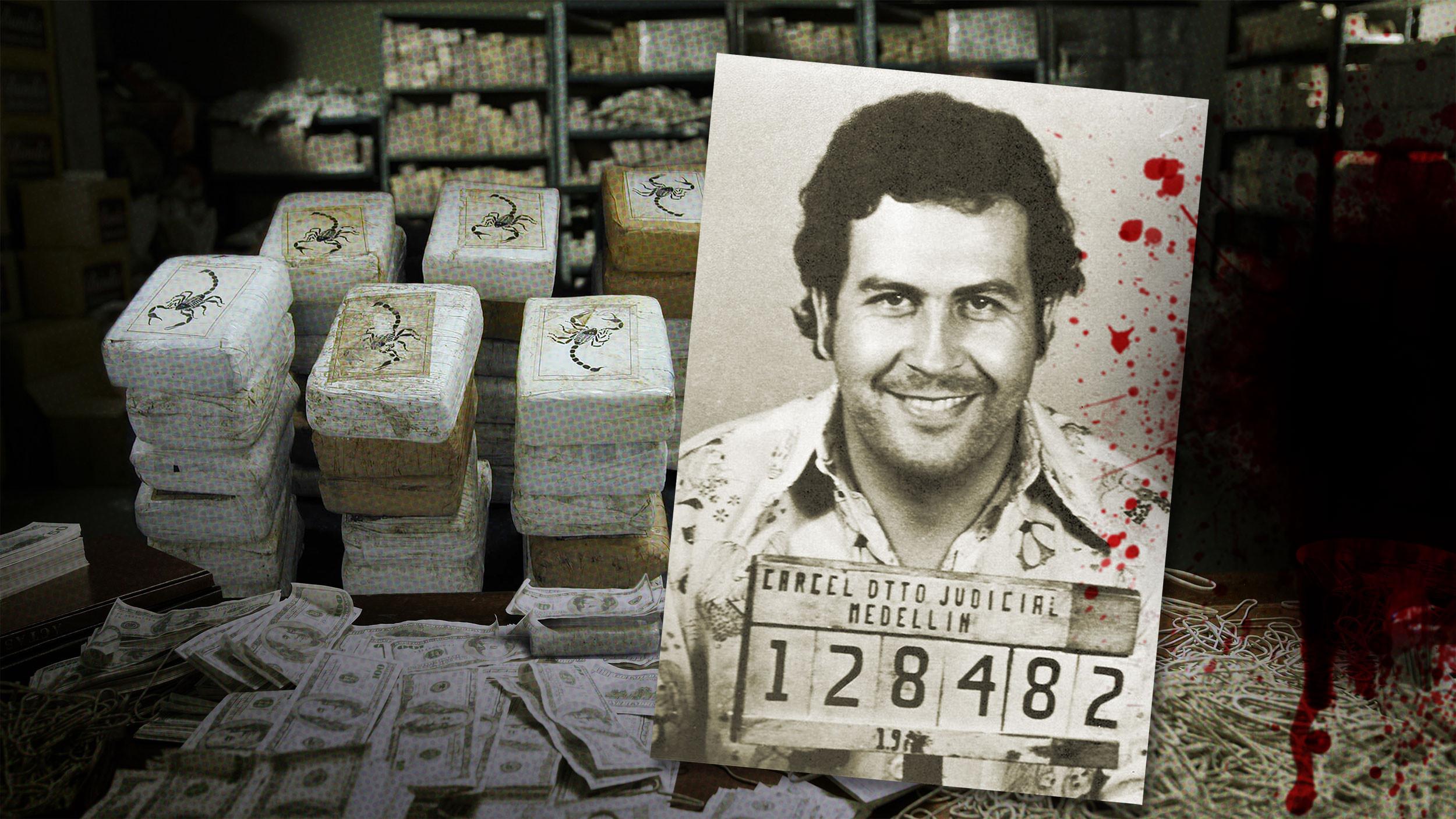 "<p>Коллаж &copy; L!FE Фото: &copy;&nbsp;<span>AFP/EAST NEWS &copy;&nbsp;<a href=""https://commons.wikimedia.org/wiki/File:Pablo_Escobar_Mug.jpg"" target=""_blank"">wikipedia.org</a></span></p>"