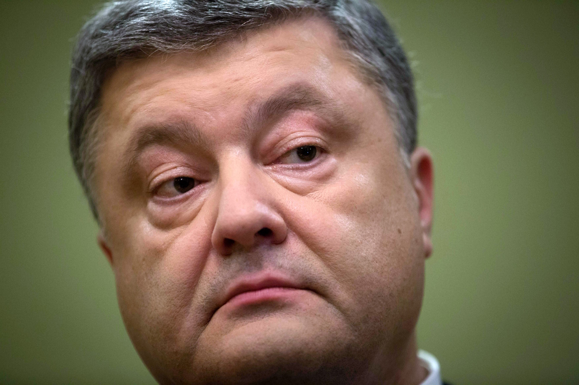 <p>Фото: &copy; РИА Новости/Михаил Палинчак</p>