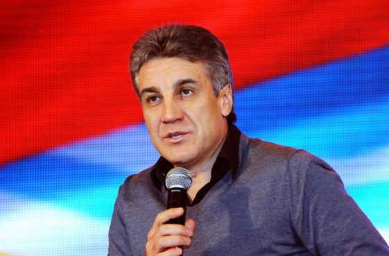 <p><span>Фото: &copy; РИА Новости/Александр Демьянук</span></p>