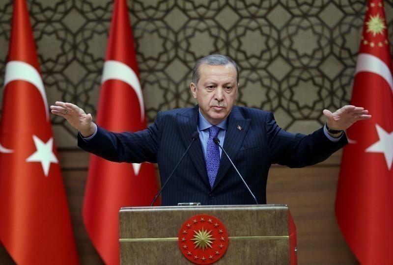 <p><span>Фото: &copy;&nbsp;</span><span>Murat Cetinmuhurdar/Presidential Palace/Handout via REUTERS</span></p>