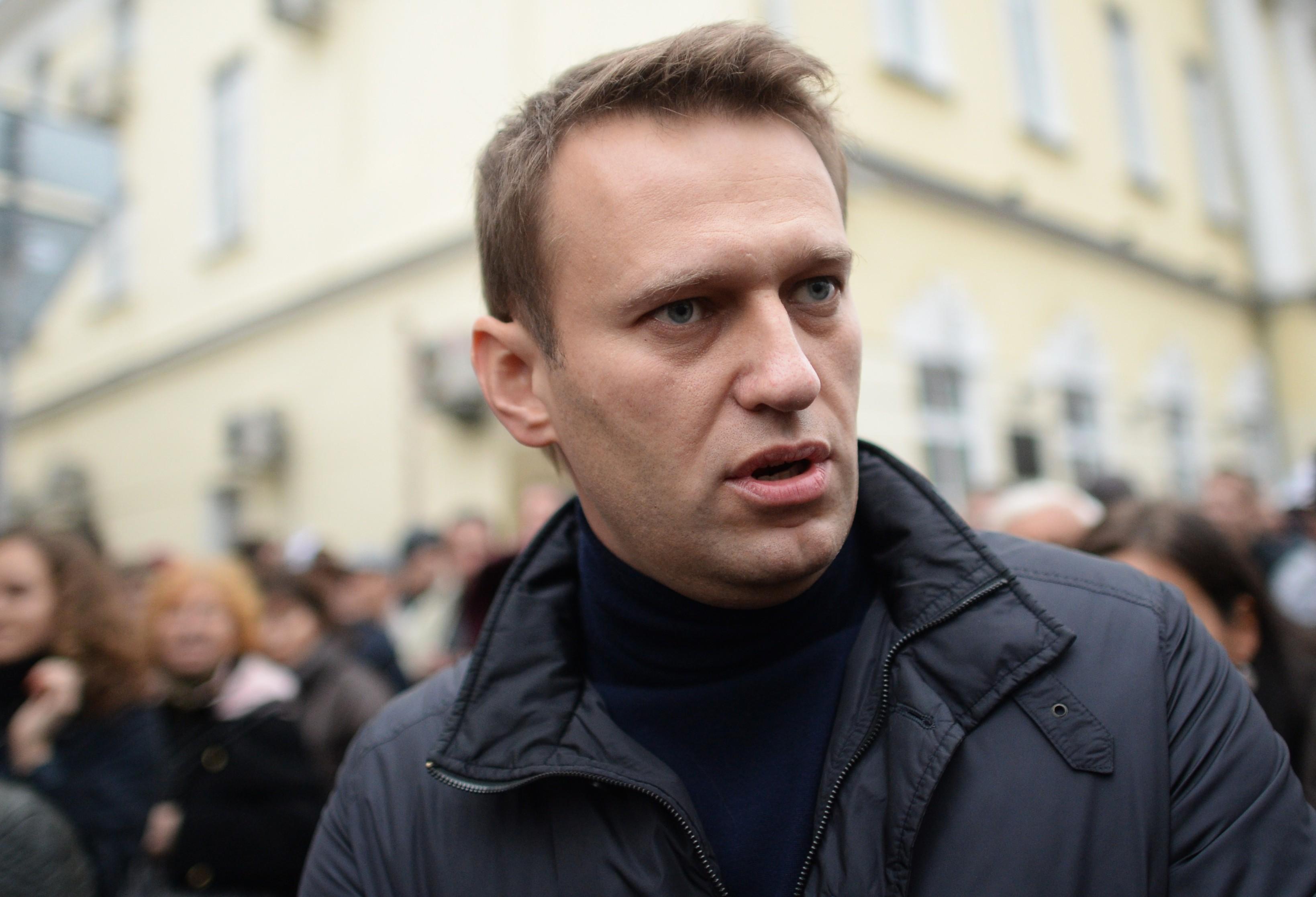 <p>Фото: &copy;РИА Новости/Илья Питалев</p>