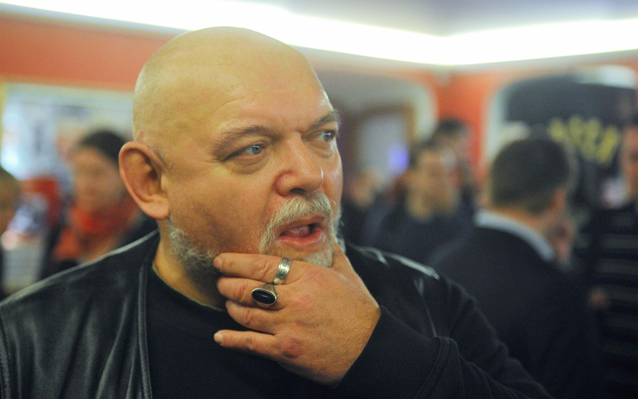 <p>Фото: &copy; РИА Новости<span>/Григорий Сысоев</span></p>