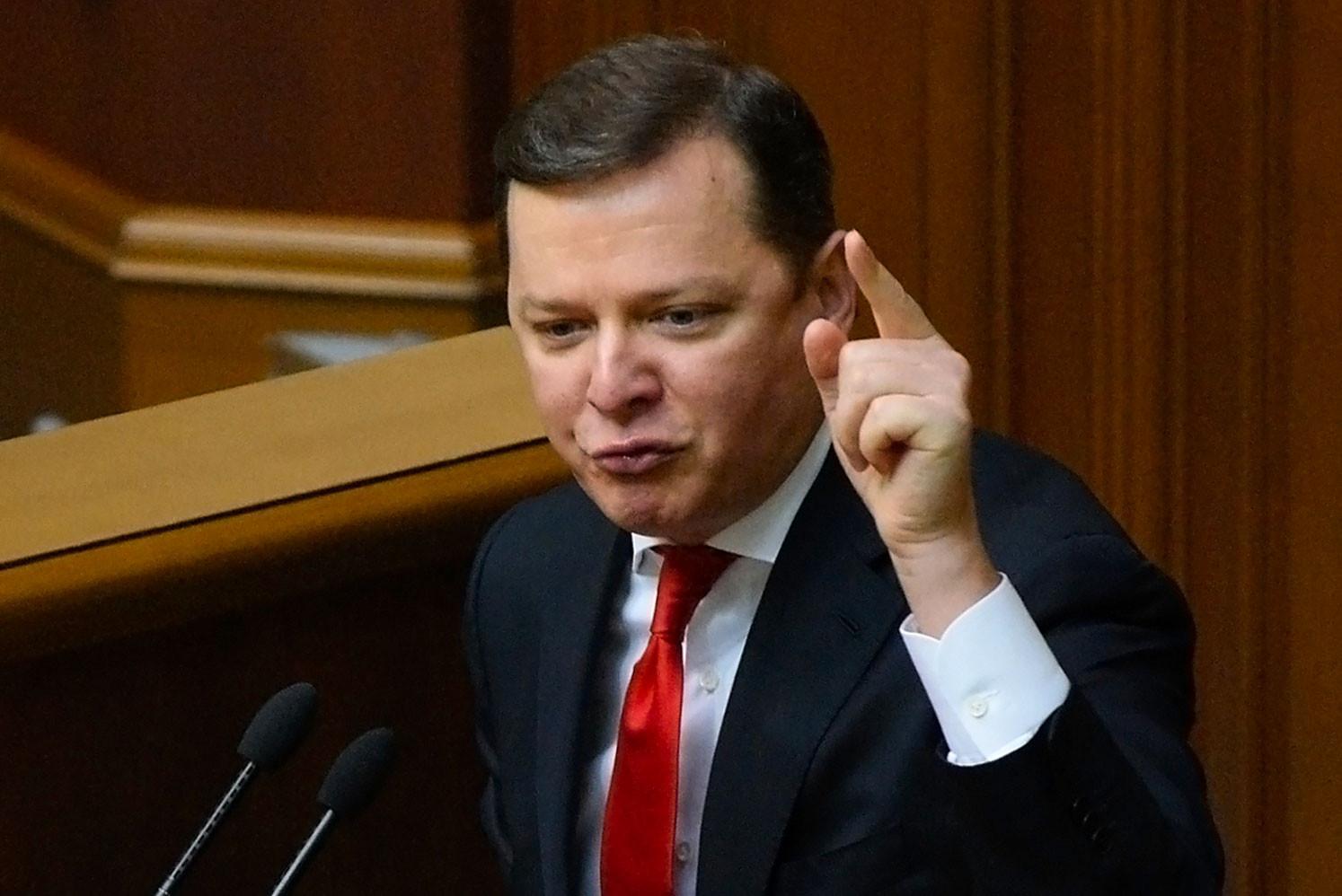 <p>Фото: &copy; РИА Новости</p>