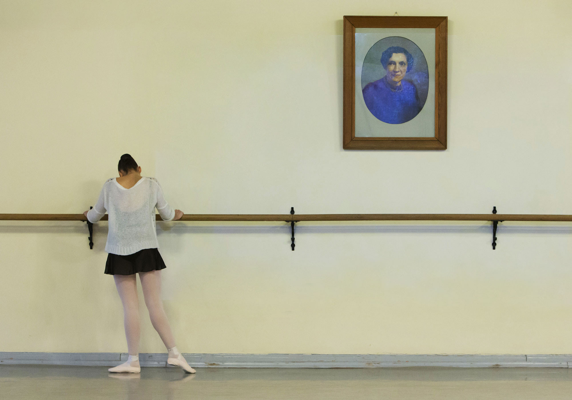 <p>Фото: &copy; РИА Новости/Игорь Руссак</p>