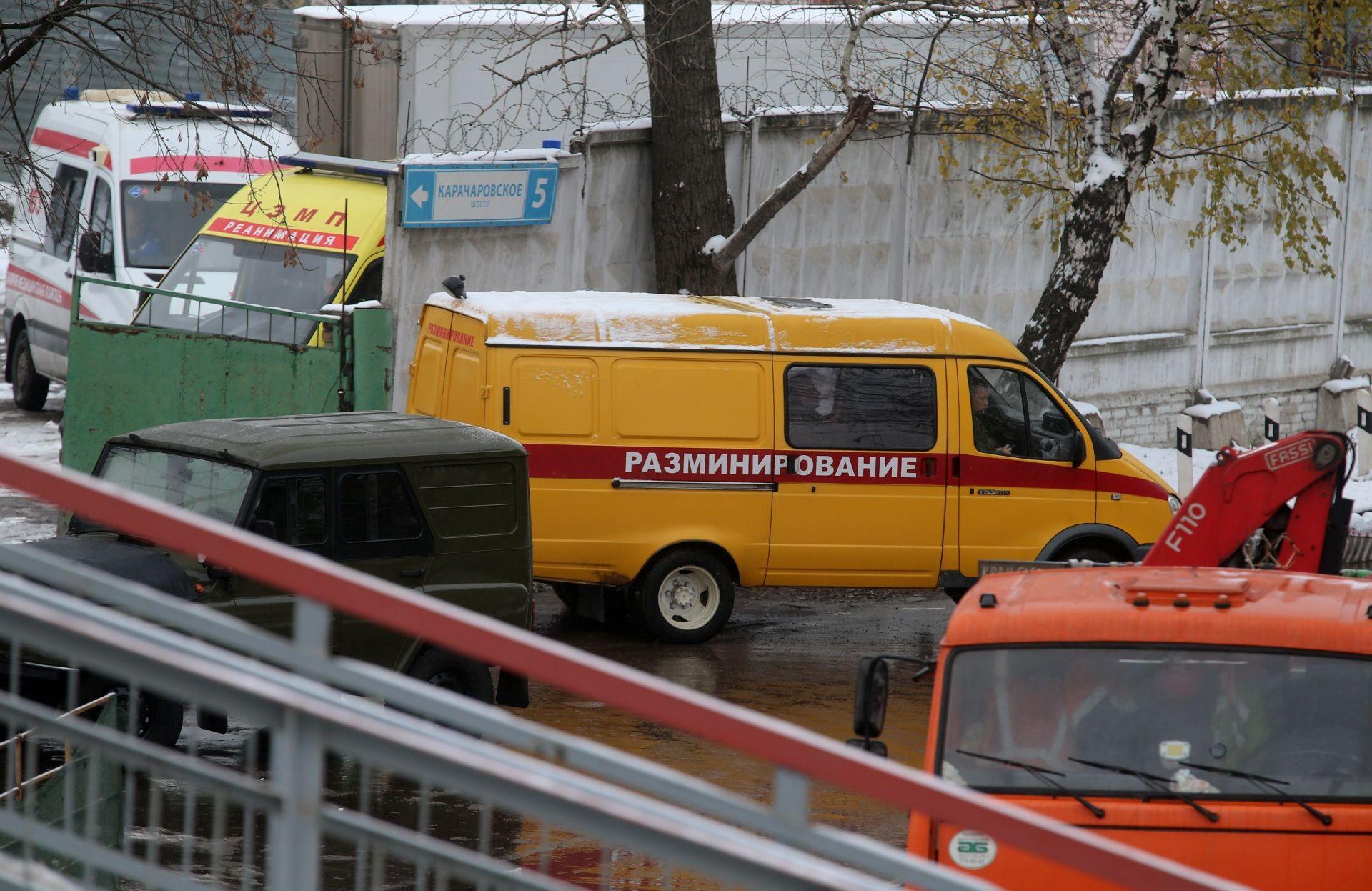 <p>Фото: &copy;РИА Новости/Виталий Белоусов</p>