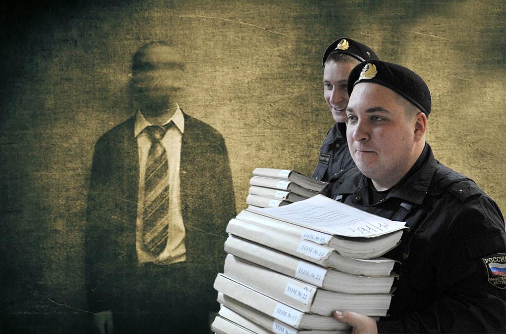 Психбольных в Литве намерены лечить насильно — Международное радио ... | 660x1000